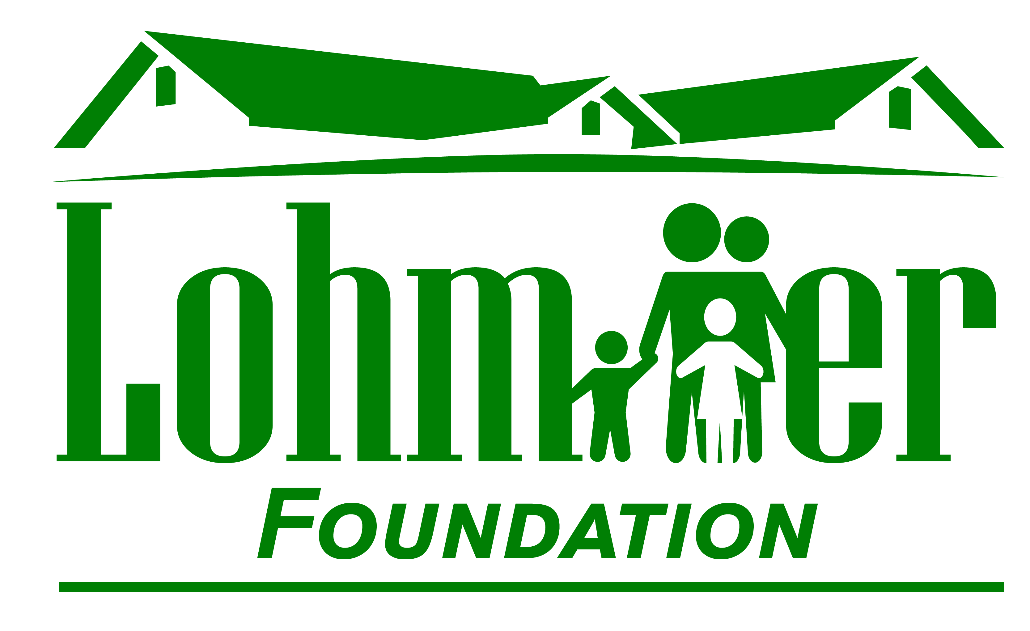 The Lohmiller Foundation